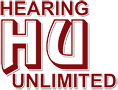 Hearing Unlimited Logo
